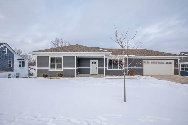 5408 Siggelkow Rd, Mcfarland, WI 53558 (#1900371) :: Nicole Charles & Associates, Inc.