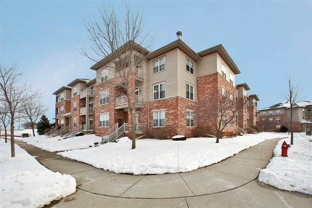 141 Metro Terr, Madison, WI 53718 (#1900541) :: HomeTeam4u