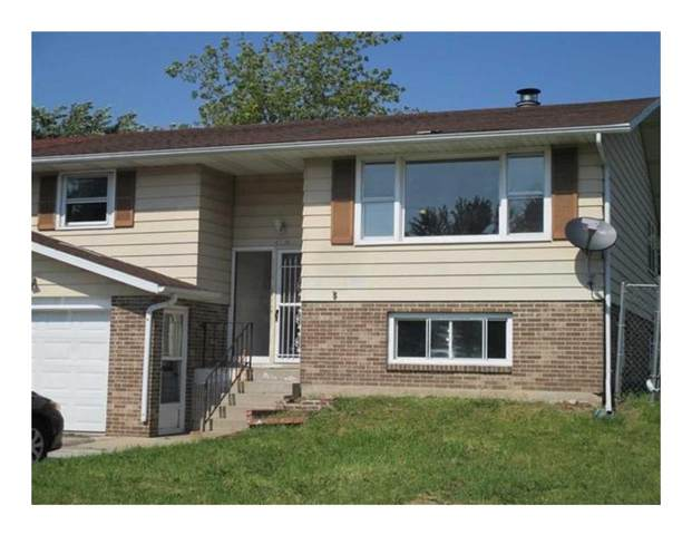 4514 Belmar Cir, Fitchburg, WI 53711 (#1900607) :: HomeTeam4u