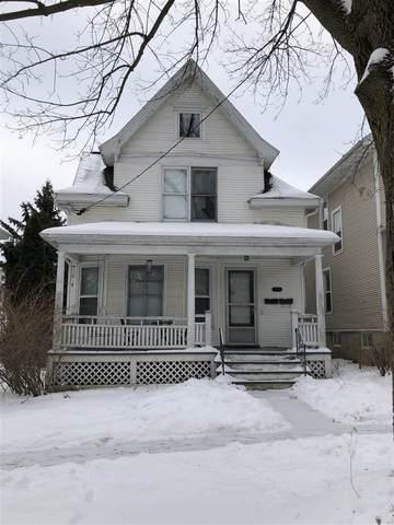 1335 Mound St, Madison, WI 53715 (#1900666) :: HomeTeam4u