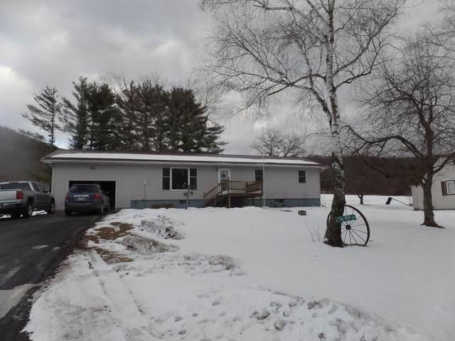 46725 Hollenbeck Rd, Clayton, WI 54655 (#1900931) :: Nicole Charles & Associates, Inc.