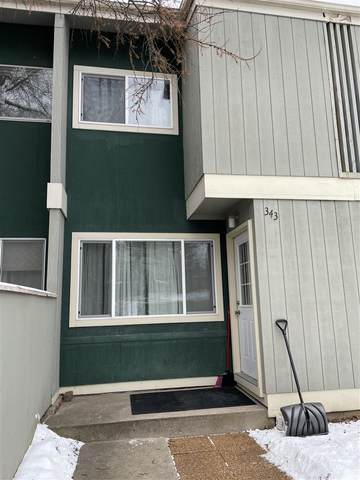 343 East Bluff, Madison, WI 53704 (#1901169) :: HomeTeam4u
