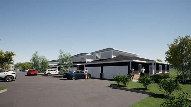 5517 Prairie Place Dr, Mcfarland, WI 53558 (#1901309) :: HomeTeam4u