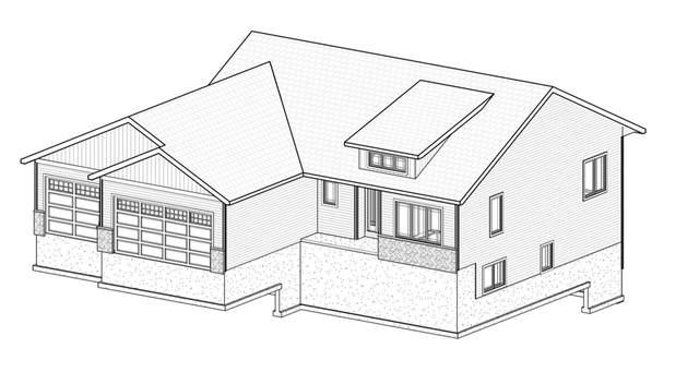 2595 Holstein Ln, Fitchburg, WI 53711 (#1901885) :: HomeTeam4u