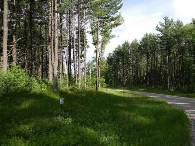 L21 Deer Run Ridge, Wisconsin Dells, WI 53965 (#1902082) :: RE/MAX Shine