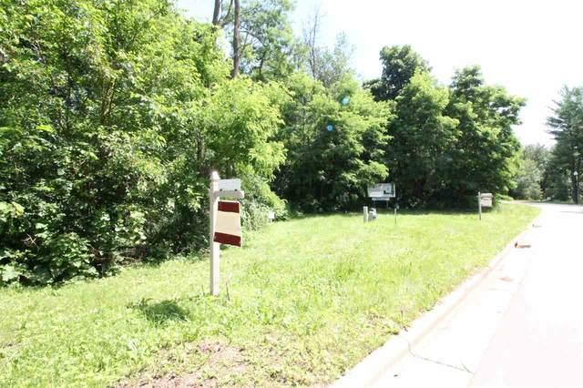 3840 White Pine Dr, Janesville, WI 53545 (#1902091) :: HomeTeam4u