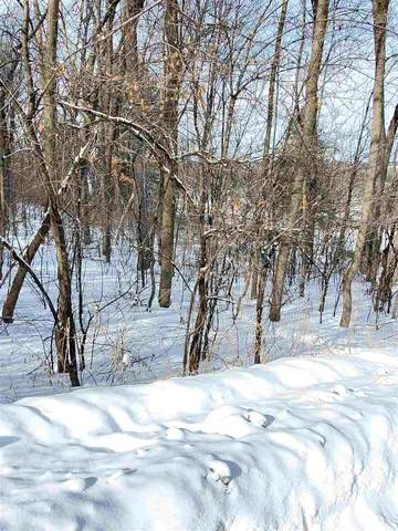 Lot 2 Lincoln Ave, Baraboo, WI 53913 (#1902180) :: HomeTeam4u