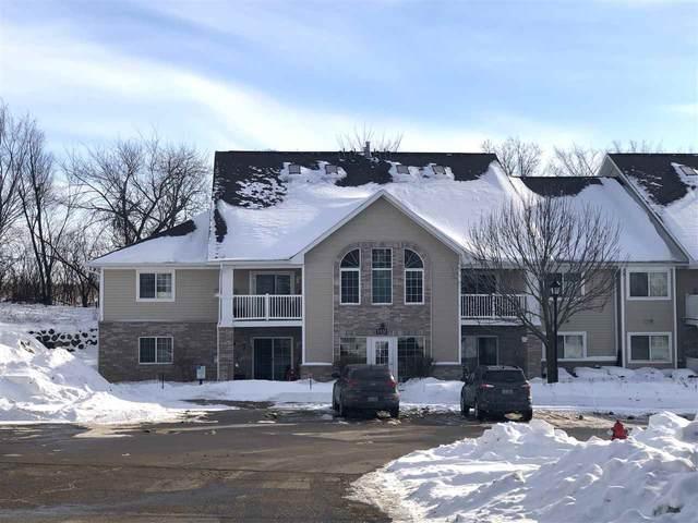 5320 Congress Ave, Madison, WI 53718 (#1902456) :: Nicole Charles & Associates, Inc.