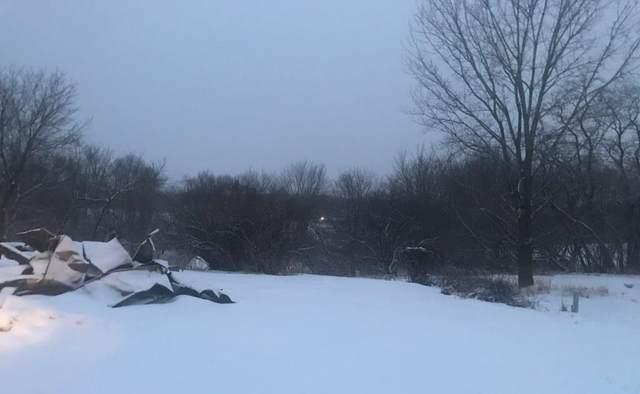 W4043 Costigan Rd, Seven Mile Creek, WI 53944 (#1902773) :: HomeTeam4u