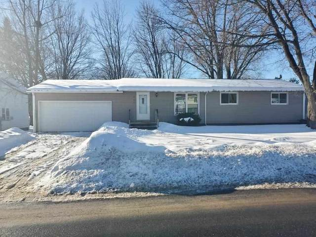 936 8th St, Reedsburg, WI 53959 (#1902847) :: HomeTeam4u