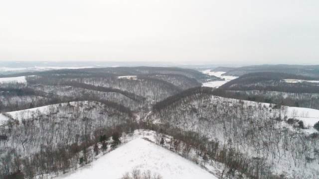 0000 Riverview Ridge Dr, Orion, WI 53573 (#1903061) :: HomeTeam4u