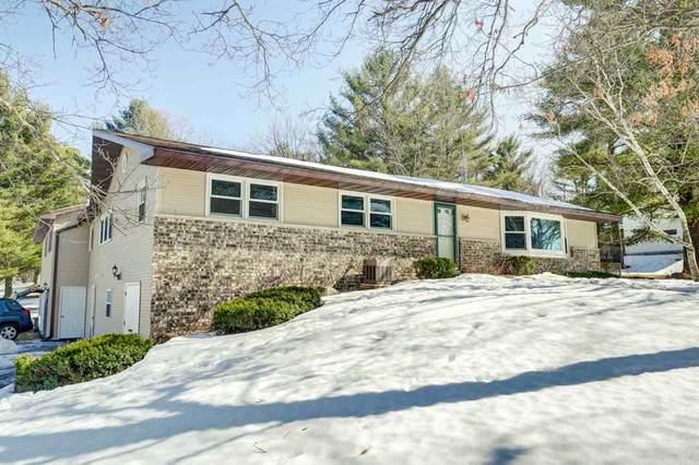 828 Weber Ave, Wisconsin Dells, WI 53965 (#1903432) :: HomeTeam4u