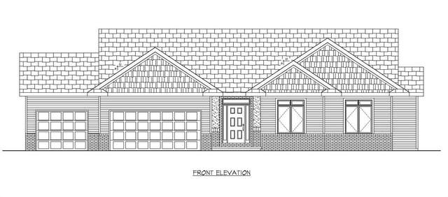 1403 Ridgetrail Dr, Cross Plains, WI 53528 (#1903903) :: HomeTeam4u