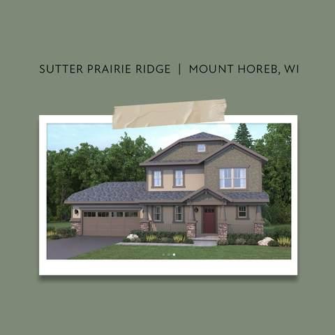 1920 Three Wood Dr, Mount Horeb, WI 53572 (#1904055) :: Nicole Charles & Associates, Inc.