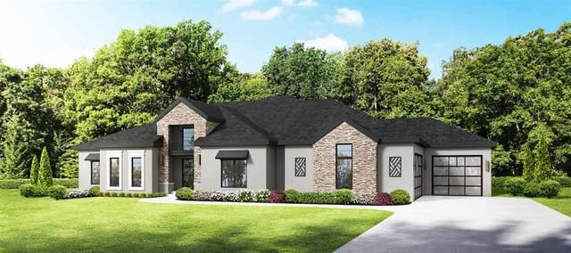 L52 Raleigh Rd, Middleton, WI 53593 (#1904783) :: HomeTeam4u