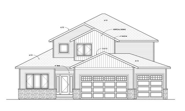 1317 Hoel Ave, Stoughton, WI 53589 (#1904829) :: Nicole Charles & Associates, Inc.