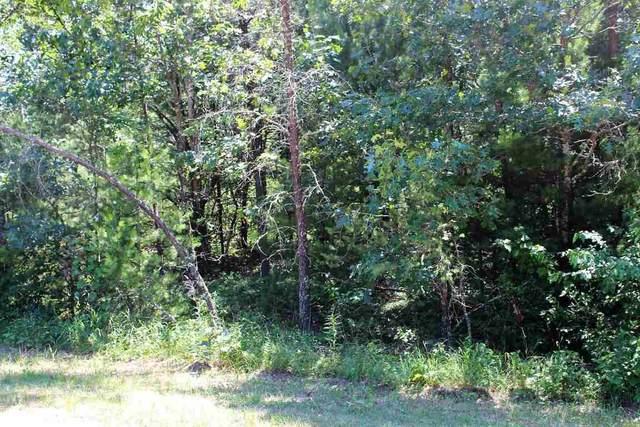 Lot 345 N Cypress Ln, Strongs Prairie, WI 54613 (#1905179) :: HomeTeam4u