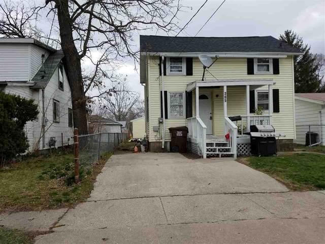305 Perry Ave, Rockton, IL 61080 (#1905262) :: HomeTeam4u
