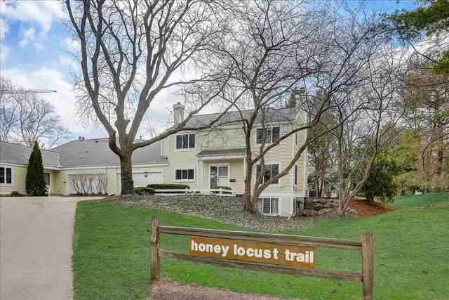 1 Honey Locust Tr, Madison, WI 53717 (#1905411) :: HomeTeam4u