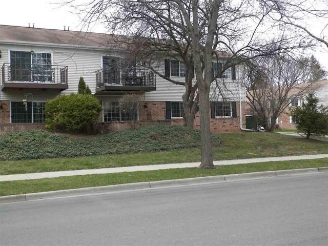 3416 Valley Ridge Rd, Middleton, WI 53562 (#1905426) :: Nicole Charles & Associates, Inc.