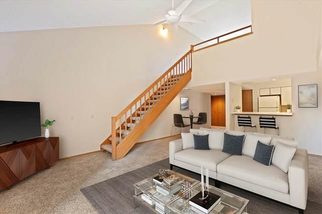 1025 S Sunnyvale Ln, Madison, WI 53713 (#1905513) :: HomeTeam4u