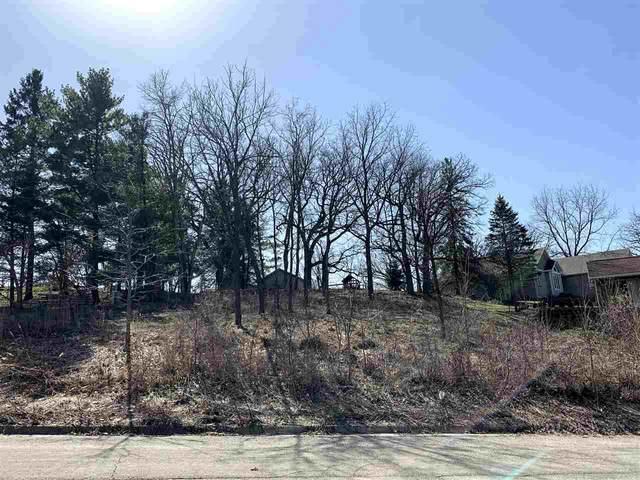 L42 Oak Tree Dr, Mount Horeb, WI 53572 (#1905609) :: Nicole Charles & Associates, Inc.