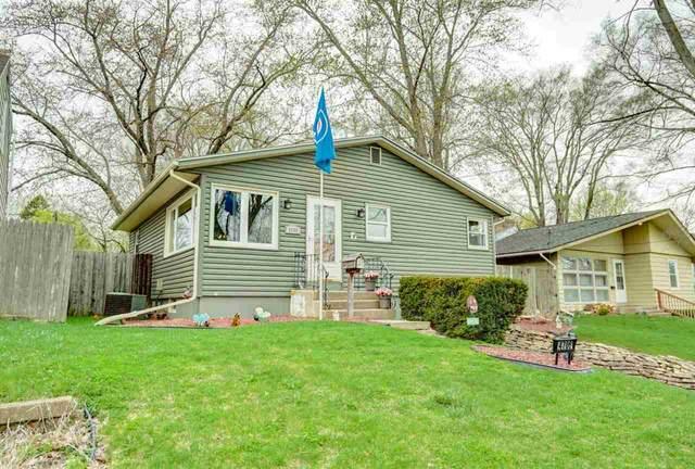 4706 Camden Rd, Madison, WI 53716 (#1905624) :: Nicole Charles & Associates, Inc.