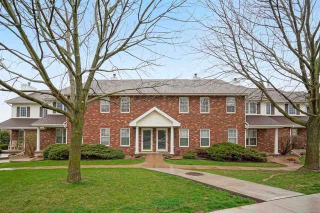 3238 Dorchester Way, Madison, WI 53719 (#1906082) :: HomeTeam4u