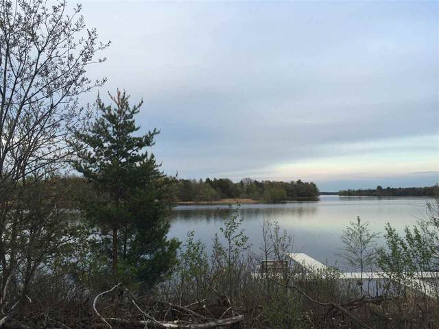Lot 80 Mays Point, Necedah, WI 54646 (#1906115) :: HomeTeam4u