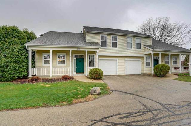 2830 Holborn Cir, Madison, WI 53718 (#1906172) :: HomeTeam4u