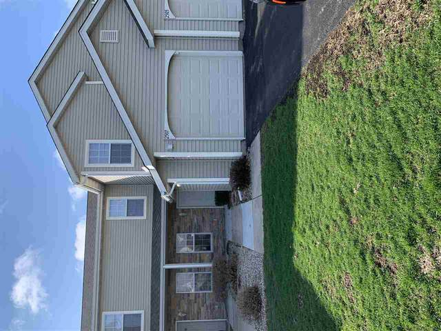 2507 Edgewood, Beloit, WI 53511 (#1906217) :: HomeTeam4u