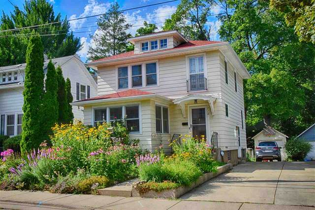 1718 Roberts Ct, Madison, WI 53711 (#1906237) :: HomeTeam4u
