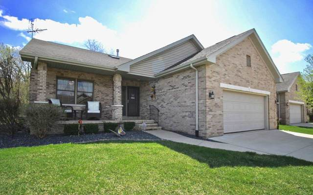 15643 Oakview Ln, South Beloit, IL 61080 (#1906242) :: HomeTeam4u