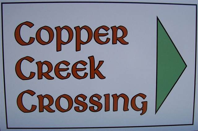 Copper Creek Crossing, Reedsburg, WI 53959 (#1906243) :: HomeTeam4u