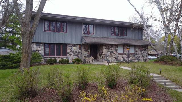 1966 Eastwood Ave, Janesville, WI 53545 (#1906639) :: Nicole Charles & Associates, Inc.
