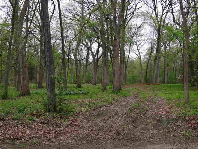 Lot 19 W Crystal Springs Rd, Janesville, WI 53546 (#1906870) :: Nicole Charles & Associates, Inc.