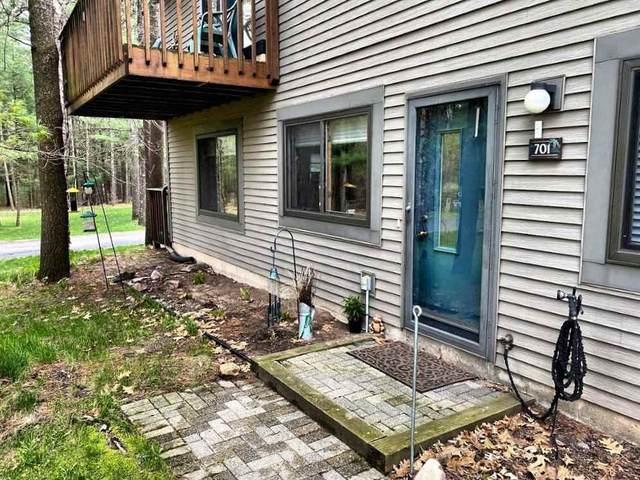 212 Xanadu Rd, Lake Delton, WI 53965 (#1906928) :: HomeTeam4u