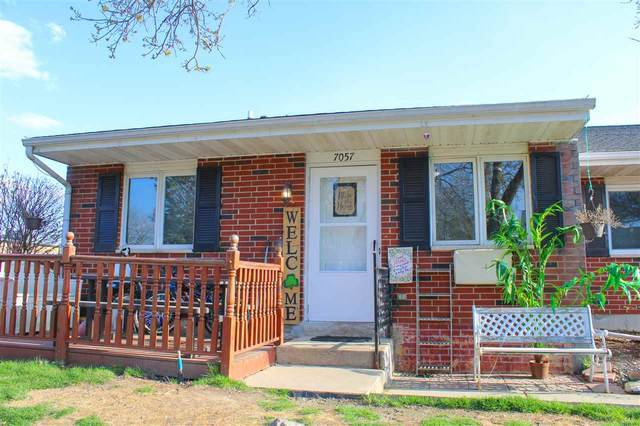 7057 Watts Rd, Madison, WI 53719 (#1906990) :: HomeTeam4u