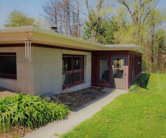 3124 Hope Hollow Tr, Cottage Grove, WI 53558 (#1908431) :: HomeTeam4u