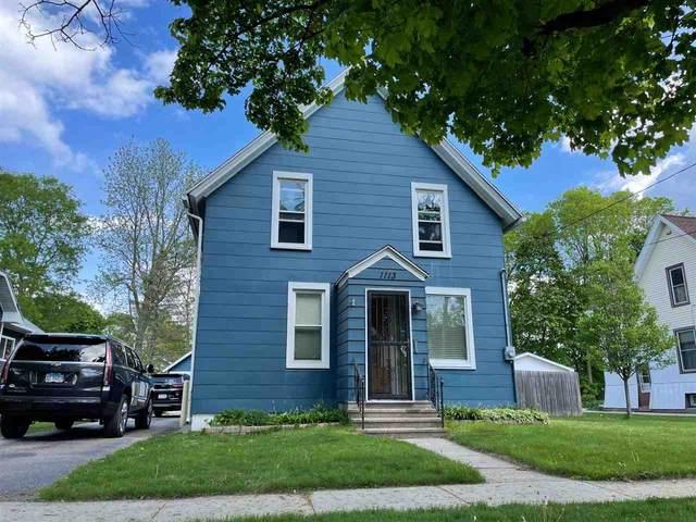 1113 Harrison St, Beloit, WI 53511 (#1908450) :: HomeTeam4u
