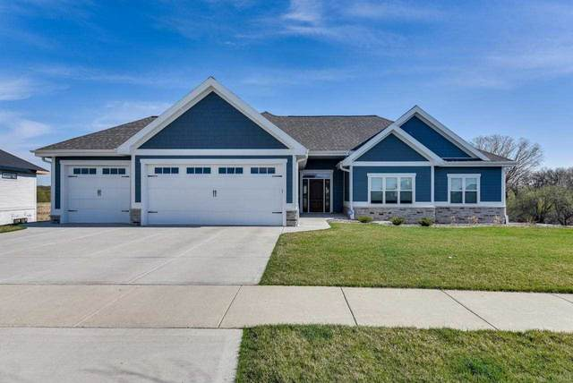 4173 Hanover Dr, Deforest, WI 53532 (#1908502) :: Nicole Charles & Associates, Inc.