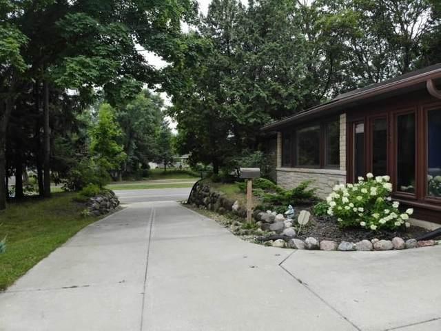 5306 Raymond Rd, Madison, WI 53711 (#1908673) :: HomeTeam4u