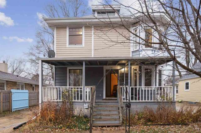 316 Memphis Ave, Blooming Grove, WI 53714 (#1908759) :: Nicole Charles & Associates, Inc.