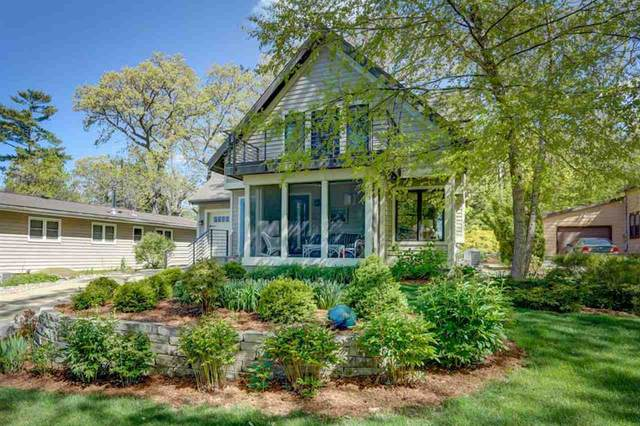 5746 Roosevelt St, Middleton, WI 53562 (#1908859) :: Nicole Charles & Associates, Inc.