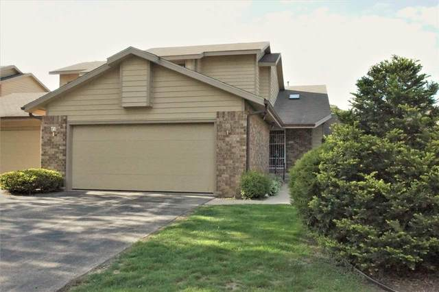 5932 Forest Ln, Fitchburg, WI 53711 (#1909107) :: Nicole Charles & Associates, Inc.