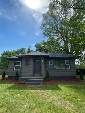 214 S Newcomb St, Whitewater, WI 53190 (#1909111) :: Nicole Charles & Associates, Inc.