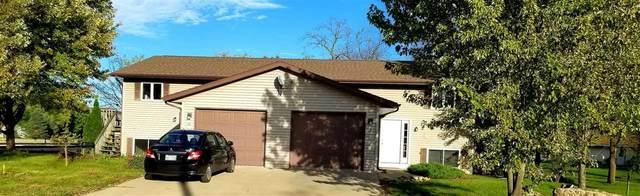 202-204 S Minnesota St, Muscoda, WI 53573 (#1909145) :: Nicole Charles & Associates, Inc.