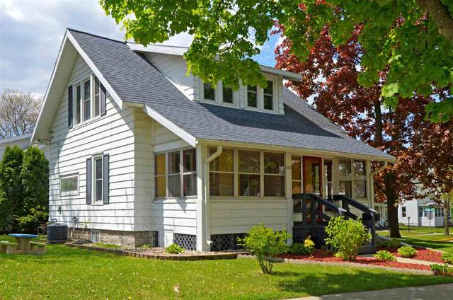 602 Mound St, Baraboo, WI 53913 (#1909321) :: Nicole Charles & Associates, Inc.