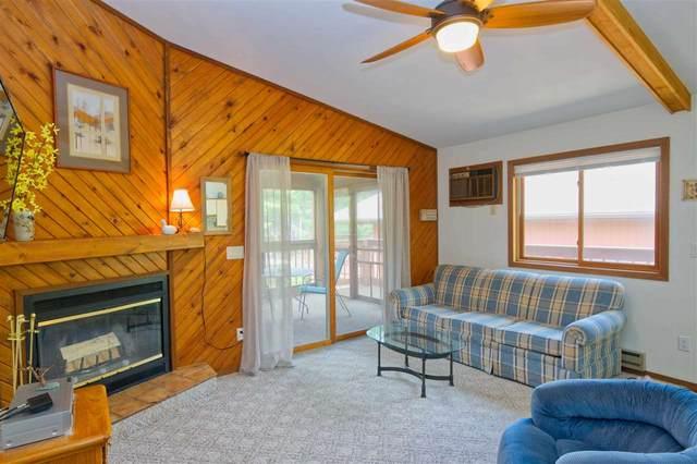 1251 Canyon Rd, Lake Delton, WI 53965 (#1909511) :: HomeTeam4u