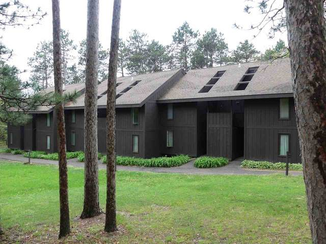 6 Walnut Tr, Springville, WI 53965 (#1909758) :: HomeTeam4u